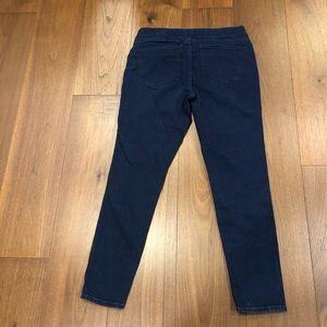 Old Navy Jeans - Old Navy Super Skinny Jeggings sz 12